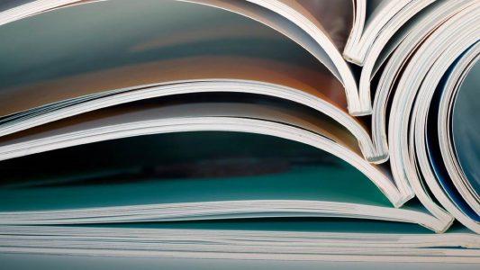 0951_journals-books-databases-header_istock_10189945_f1-2400