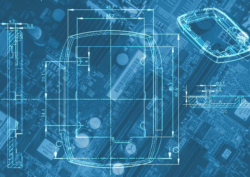Engineer_technology_SOT-data