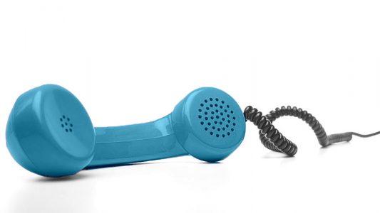 telefonhörer-blau_2