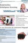 SOT-Resp-Pädiatrie_dt_Rev0_2014-03-12_SB-1