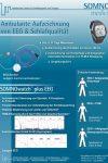 SOWplus_EEG1_dt_Rev-0__2011w