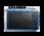 SHD_schlaf_icon_web