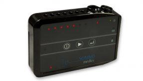 SOMNO HD™ Eco ist der kleine Bruder der SOMNO HD™