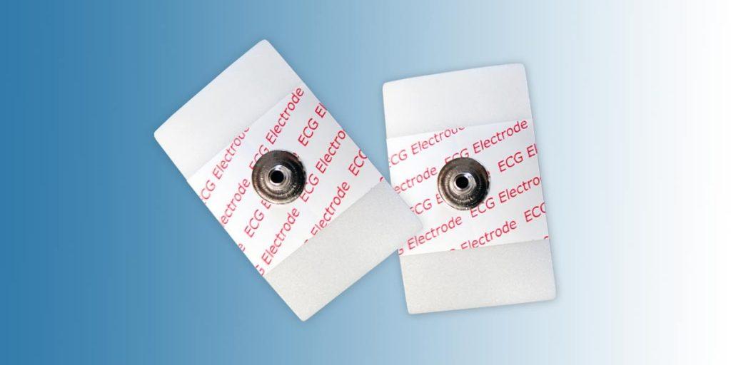 disposable-electrode-sen012a-blue
