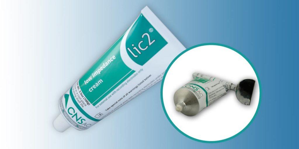 elctrode-cream-lic2sen035-blue