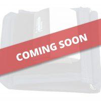 SOMNOmedics' new Device for Bloop Pressure Measurement
