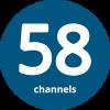 58_Channels_1