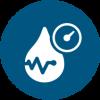 Blutdruckmessung_a_web