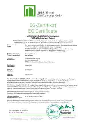 EC-Certificate-2020-05-25-002-tb